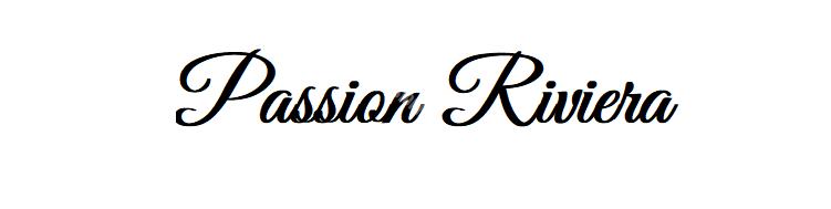 Passion Riviera