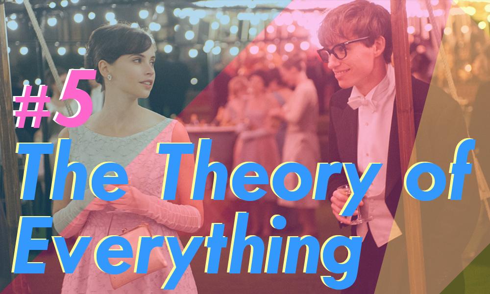 5_TheoryEverything_Post5