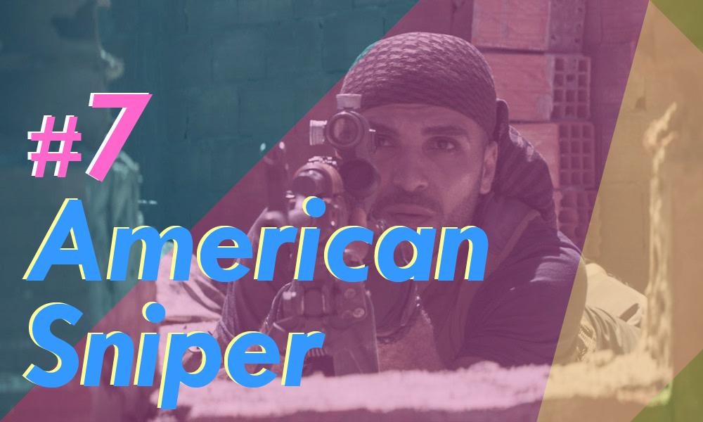 7_AmericanSniper_Post7