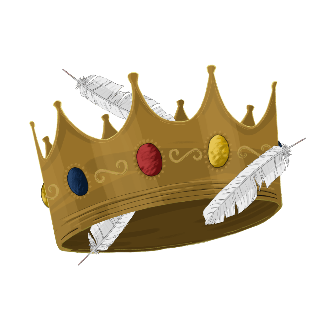 No_way_out_Crown_02