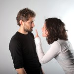 Divorcing A Passive Aggressive Husband: 5 Questions to Ponder Before Moving On