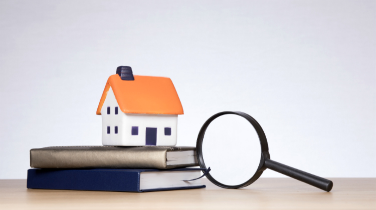 Real Estate Market Analysis What It Is And How To Do It