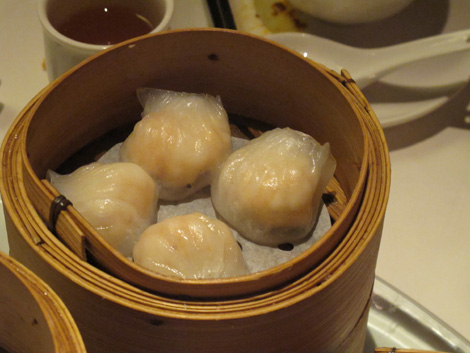 Happy dimsum6