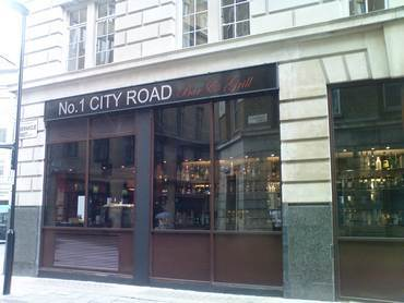 No_1_city_road