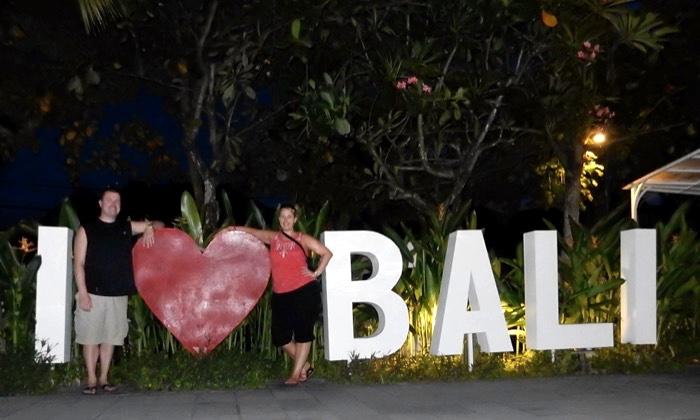 15 Reasons Why We Still Love Bali