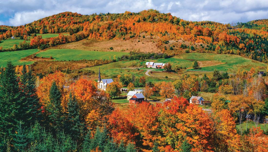 New Hampshire Fall Foliage Wallpaper Fall Foliage Trips Pass The Cookies