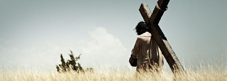 The Cross Hd Wallpaper A Cruz N 227 O 233 Maior Do Que A Gra 231 A De Deus