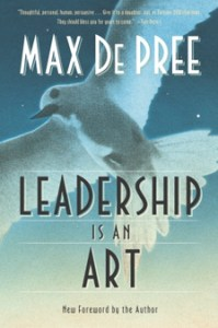 Leadershipisanart_cover225