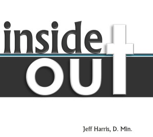 Cover Art_Inside Out