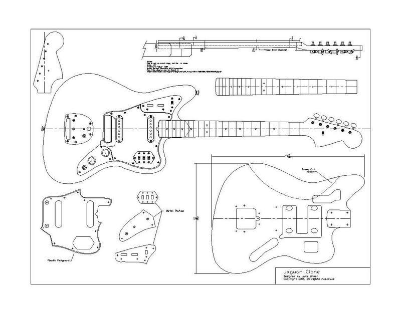 Gibson Explorer Wiring Diagram Pdf Download Wiring Diagram