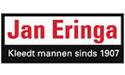 http://www.janeringa.nl/