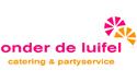 http://www.onderdeluifel.nl/