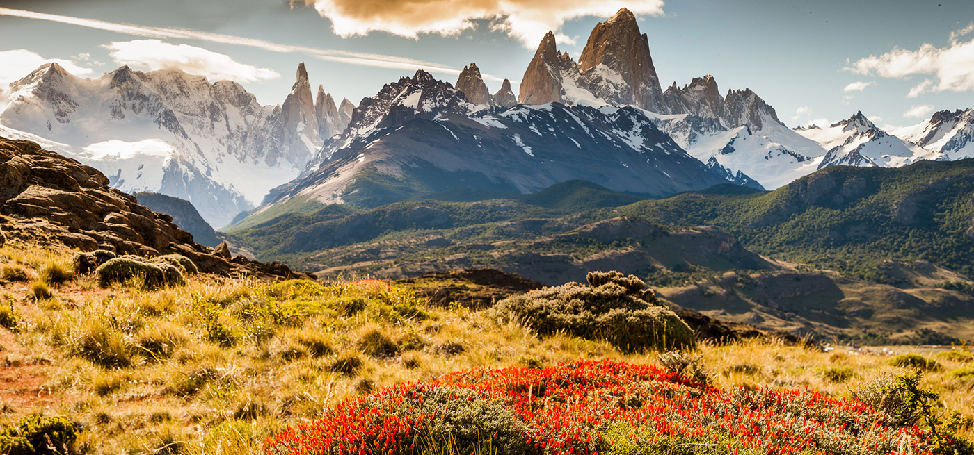 Fall Season Desktop Wallpaper Careers At Patagonia