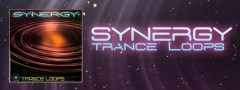 Synergy Trance Loops