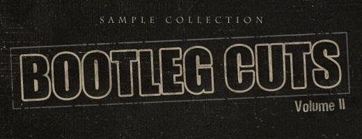 Bootleg Cuts vol.2