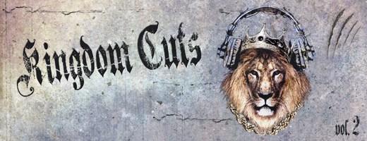 Kingdom Cuts Vol.2