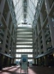 USPTO Atrium