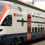 Bombardier ./. Stadler: A case of interest for commuters