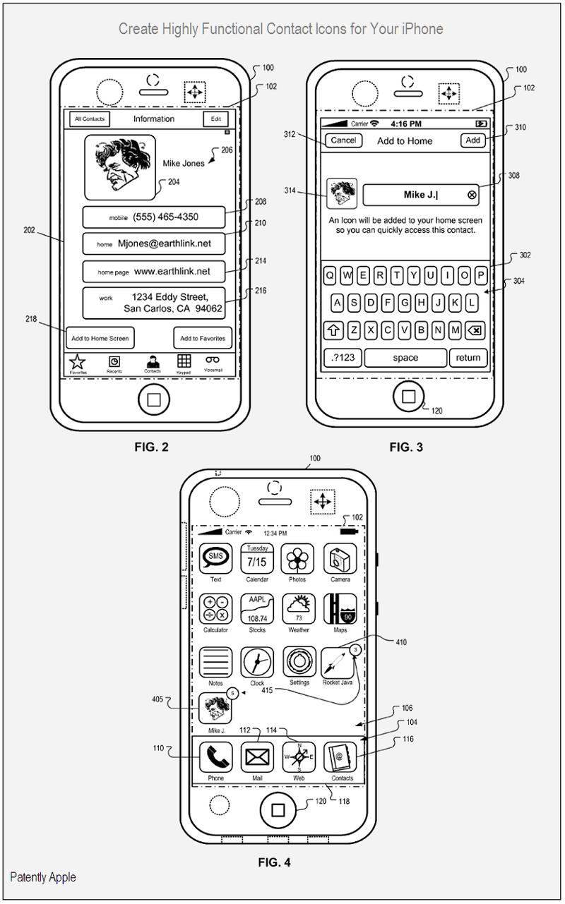 block diagram of virtual keyboard