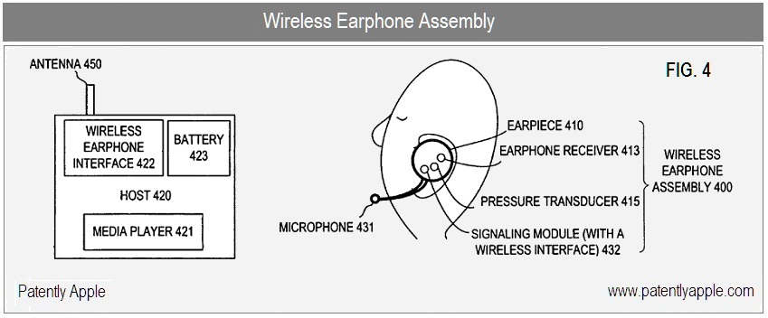 phone jack wiring diagram on apple iphone headphone wiring diagram