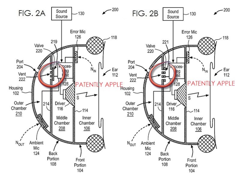 apple headphones diagram
