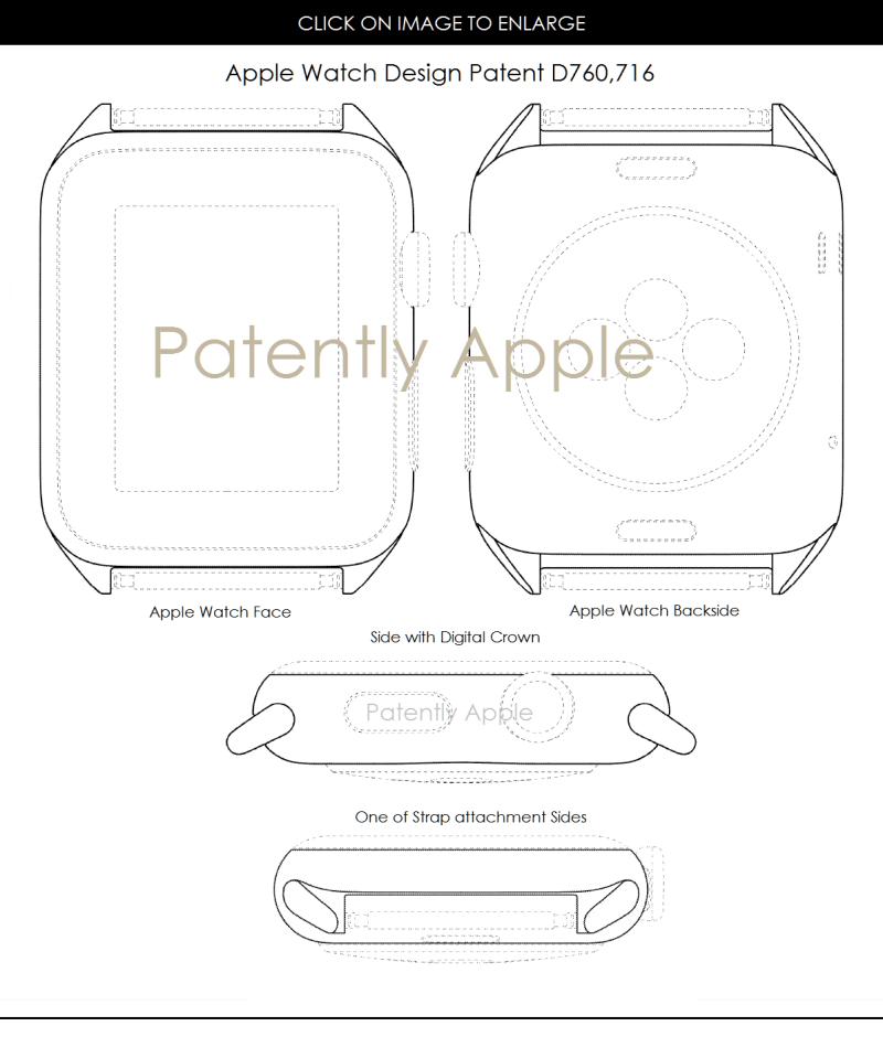 apple thunderbolt diagram