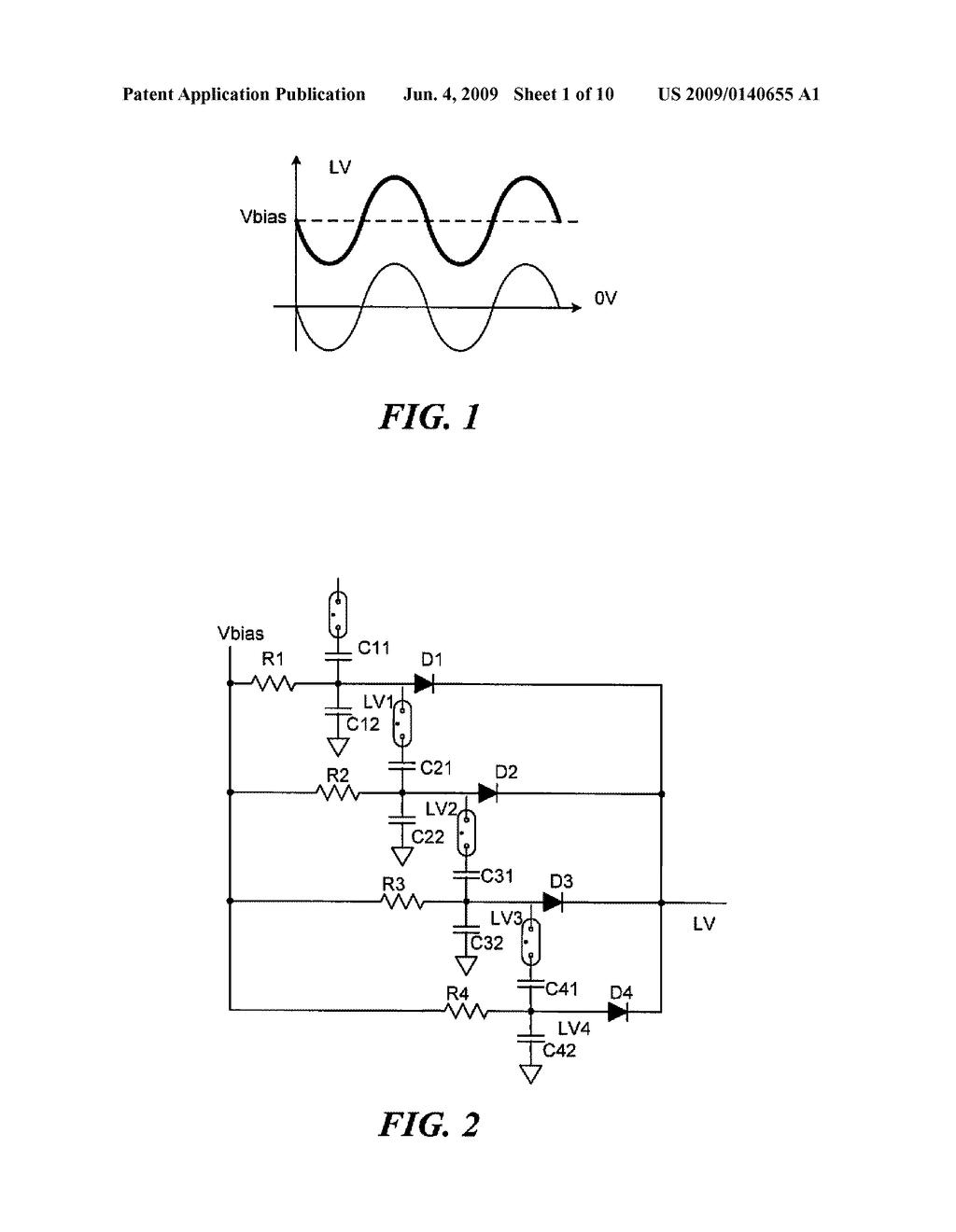 L T Dol Starter Circuit Diagram Auto Electrical Wiring Diagram