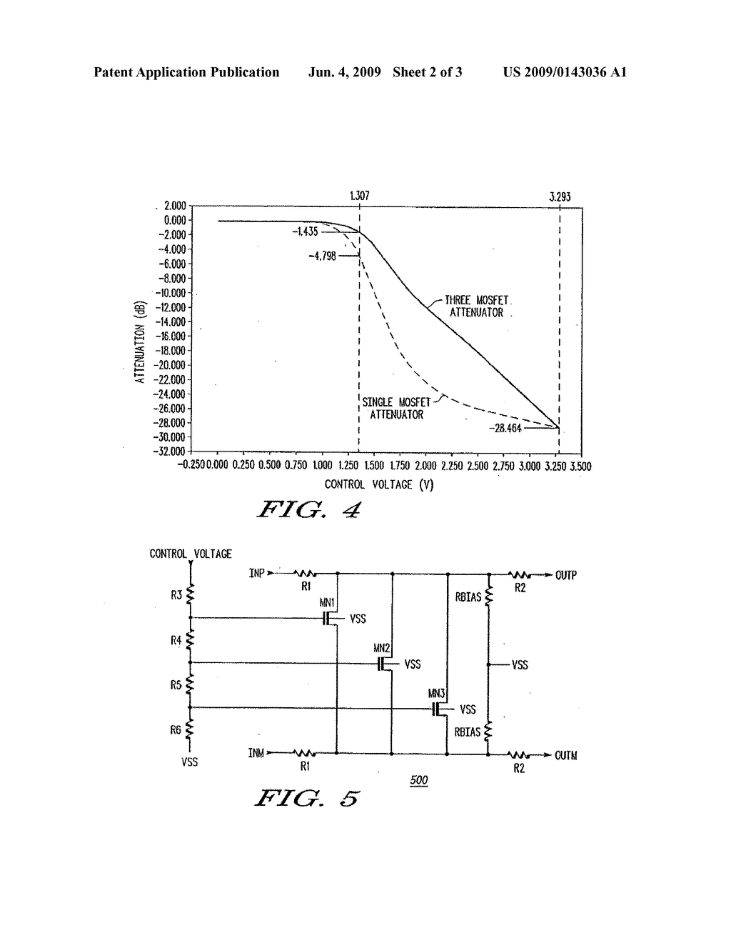 negative r circuit diagram tradeoficcom