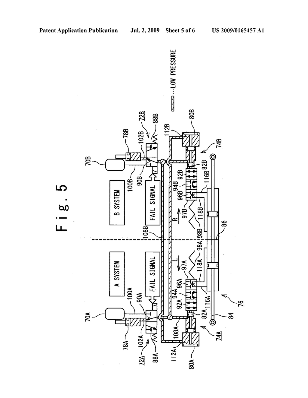 a320 electrical system diagram