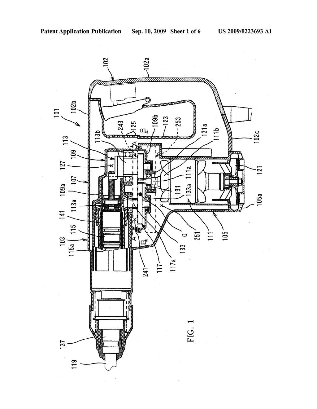 wiring diagram tool