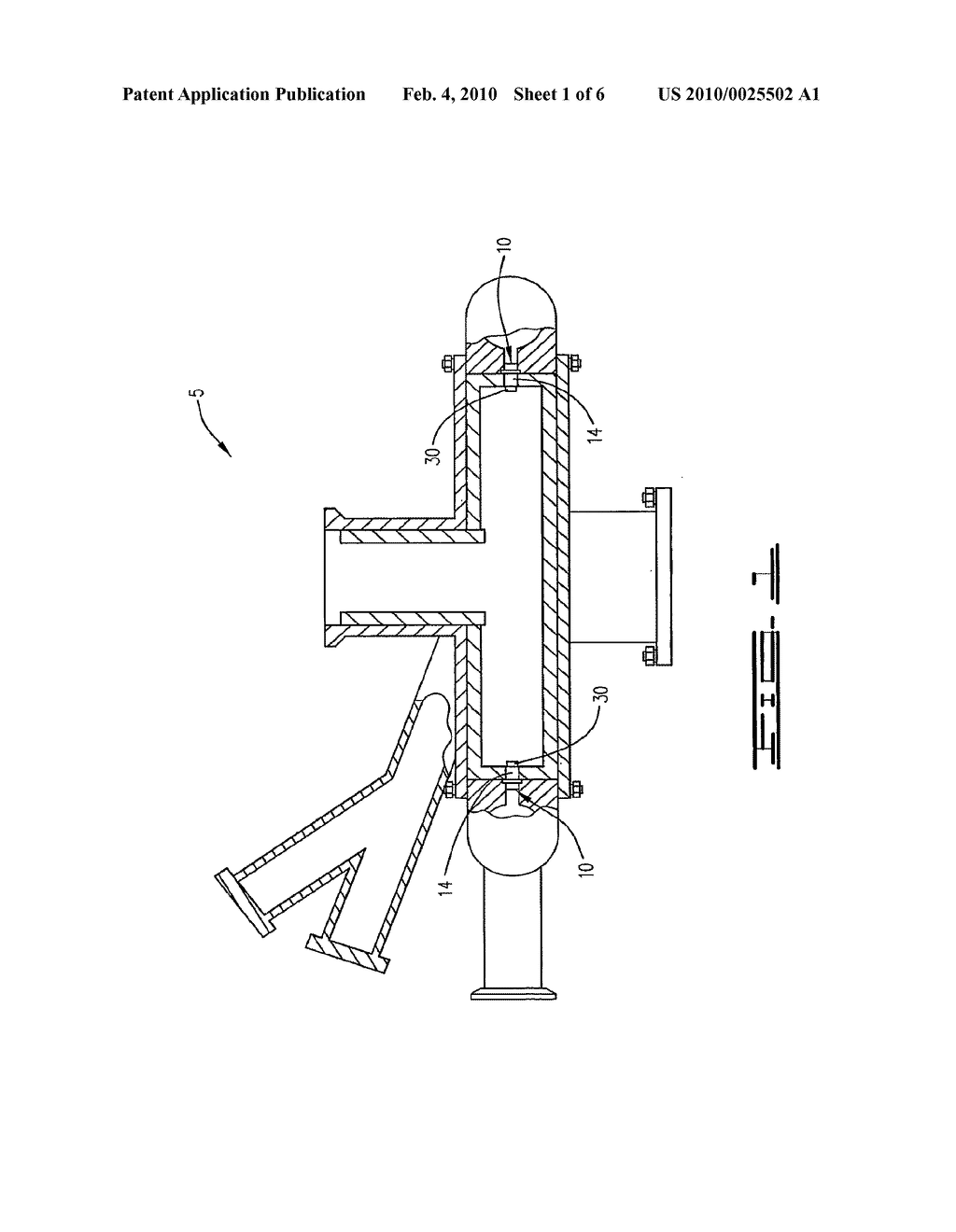paper mill process diagram wiring diagram schematic