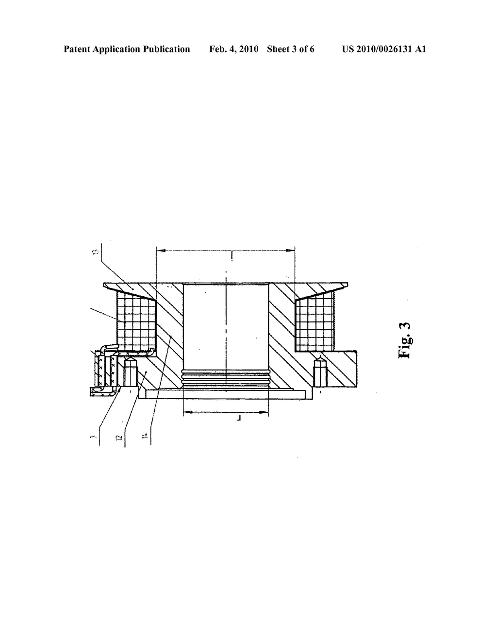 rc brushless motor wiring diagram