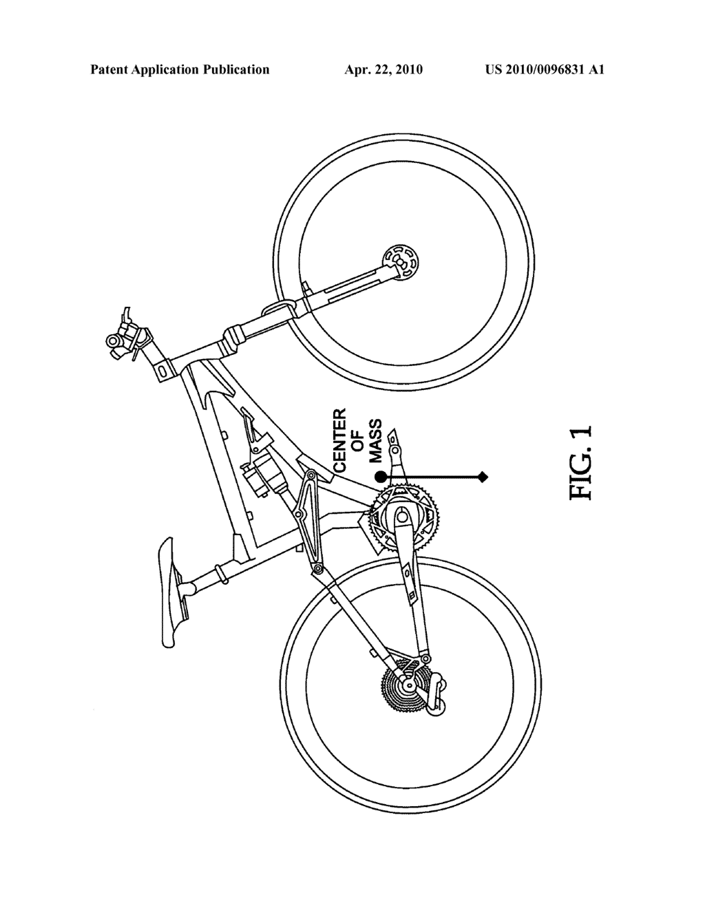 road bike components diagram click to enlarge
