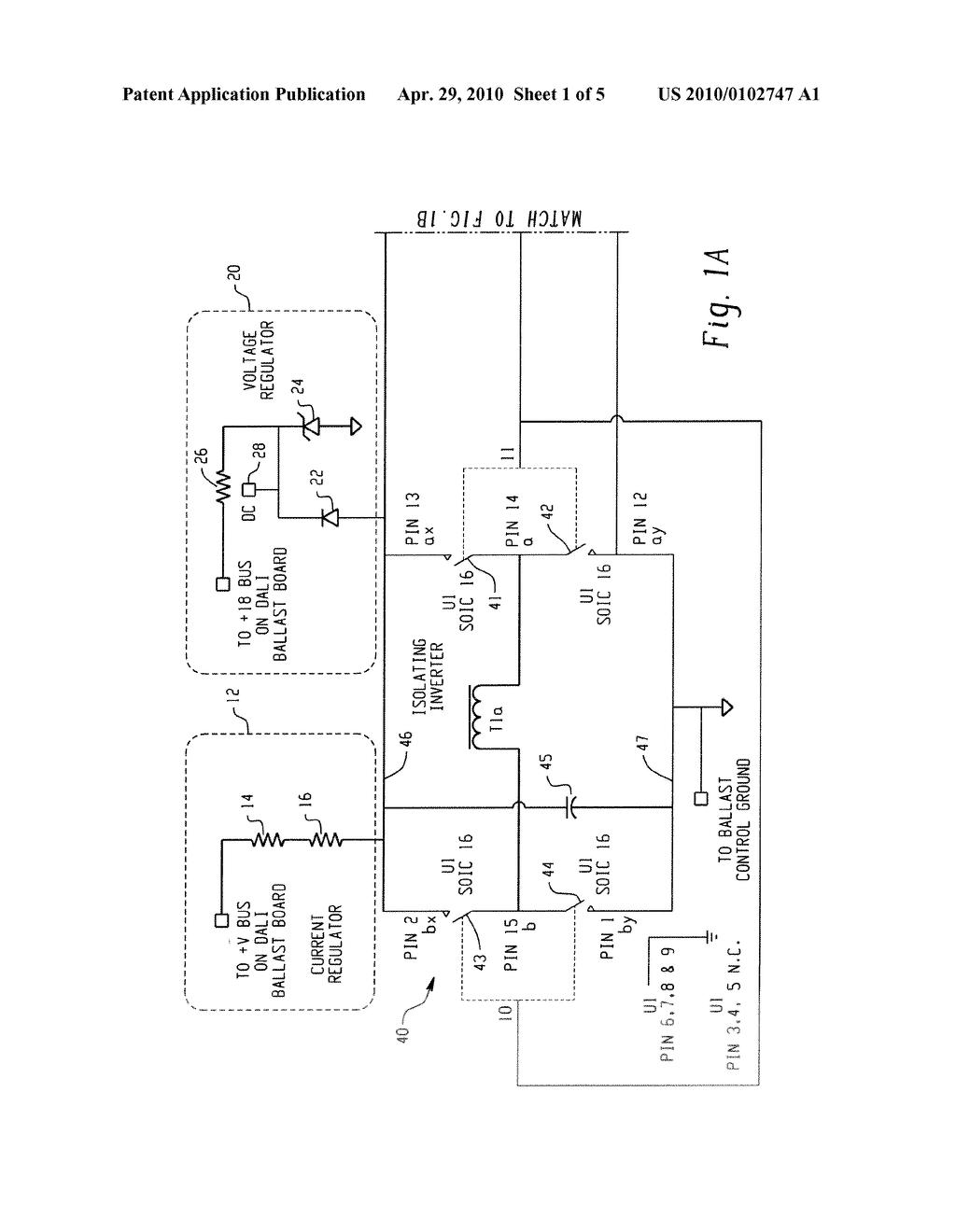 dali wiring diagrams wiring diagram schematic