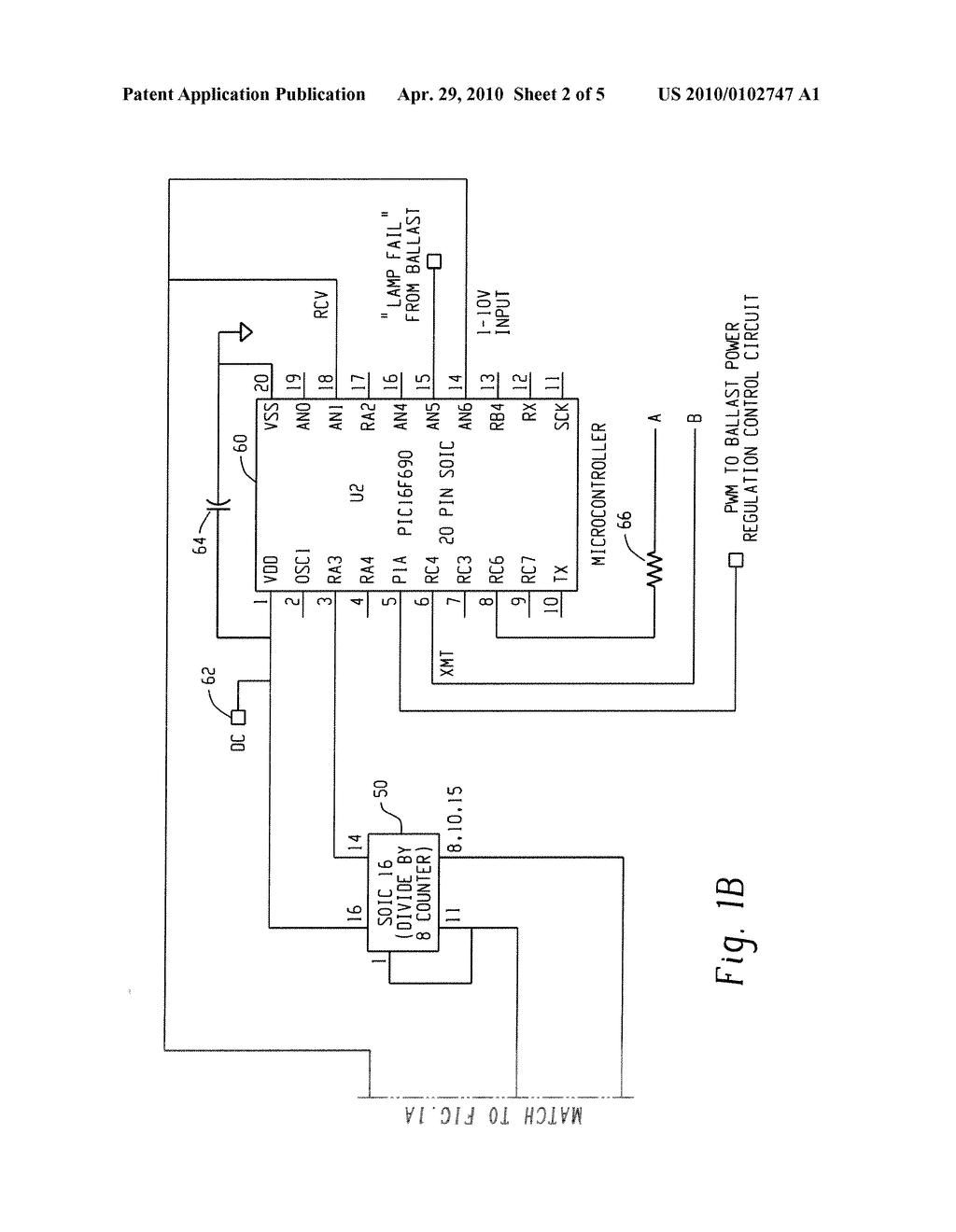 1 4 inch audio jack wiring