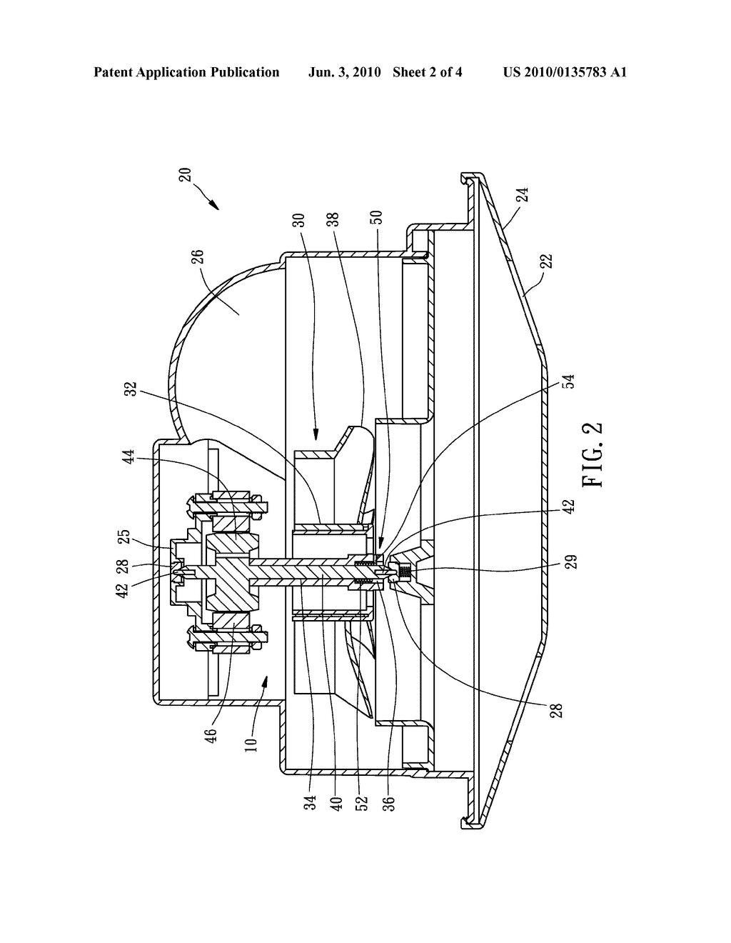 Broan Attic Fan Wiring Diagram Auto Electrical