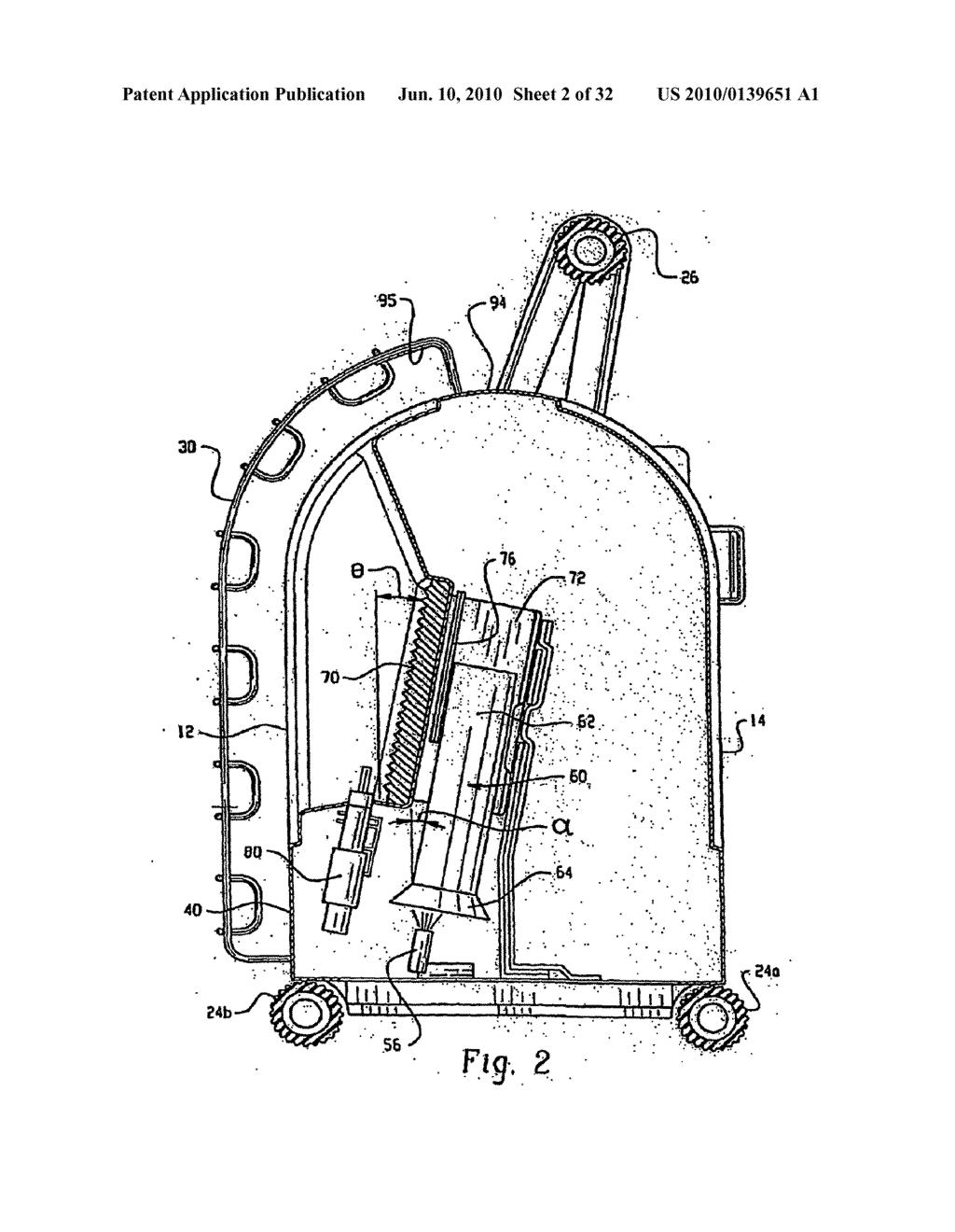 ae86 cooling fan wiring diagram