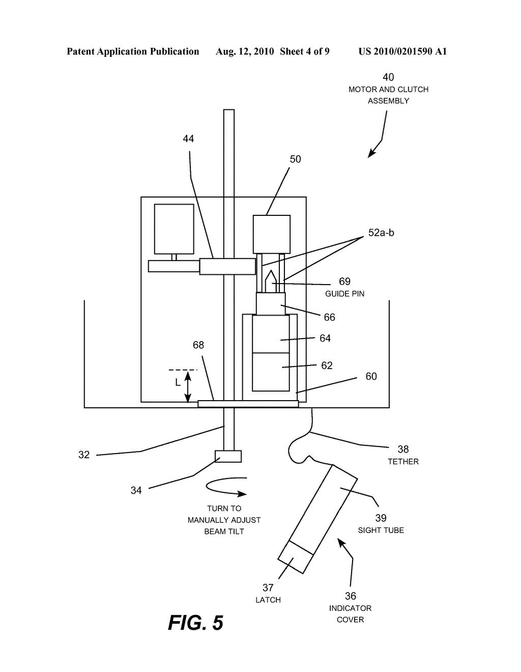 yamaha tilt and trim gauge wiring diagram