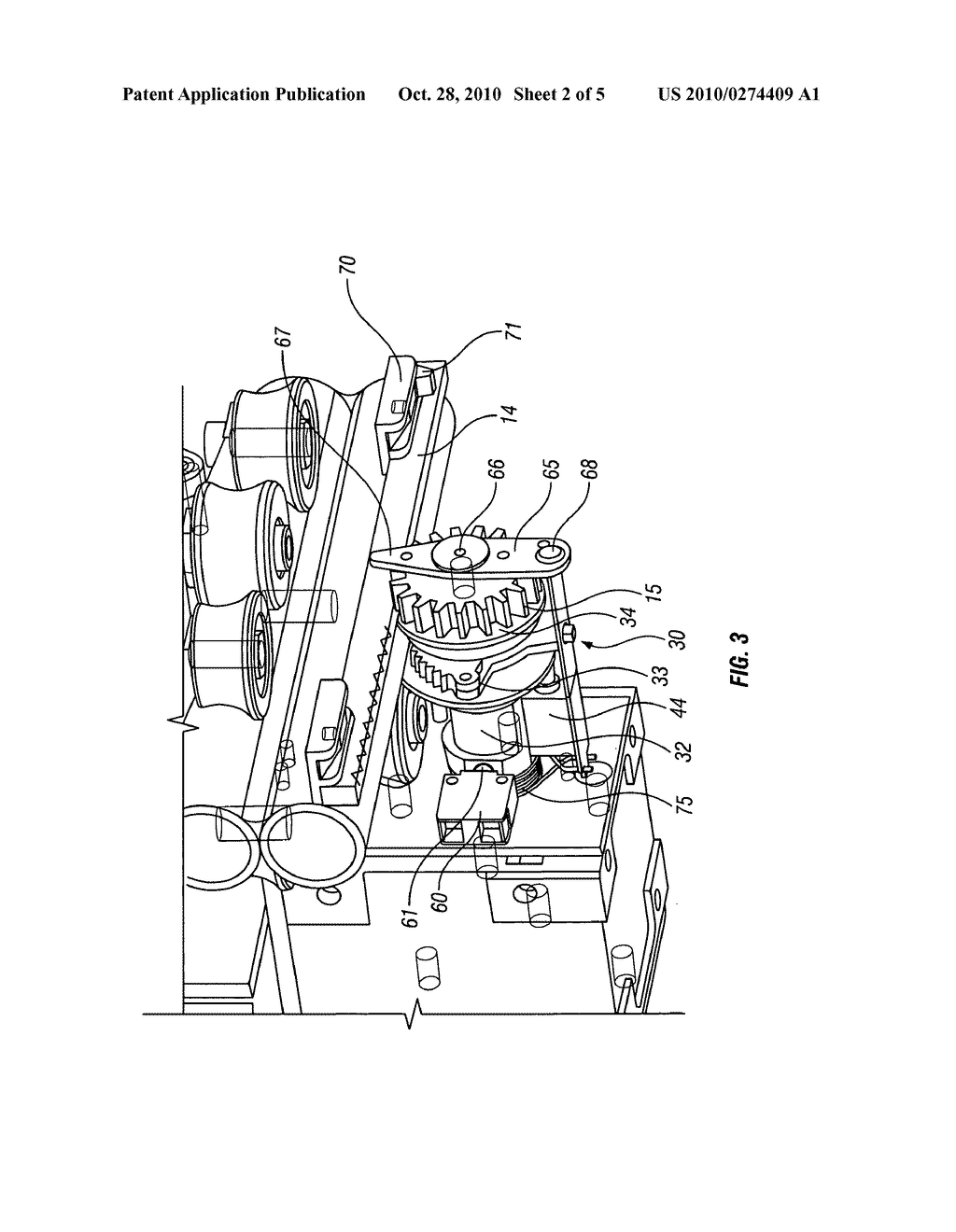 honda generator ignition switch ledningsdiagram