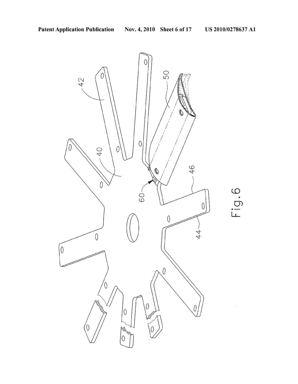 century ac motor wiring part 8 158945 20