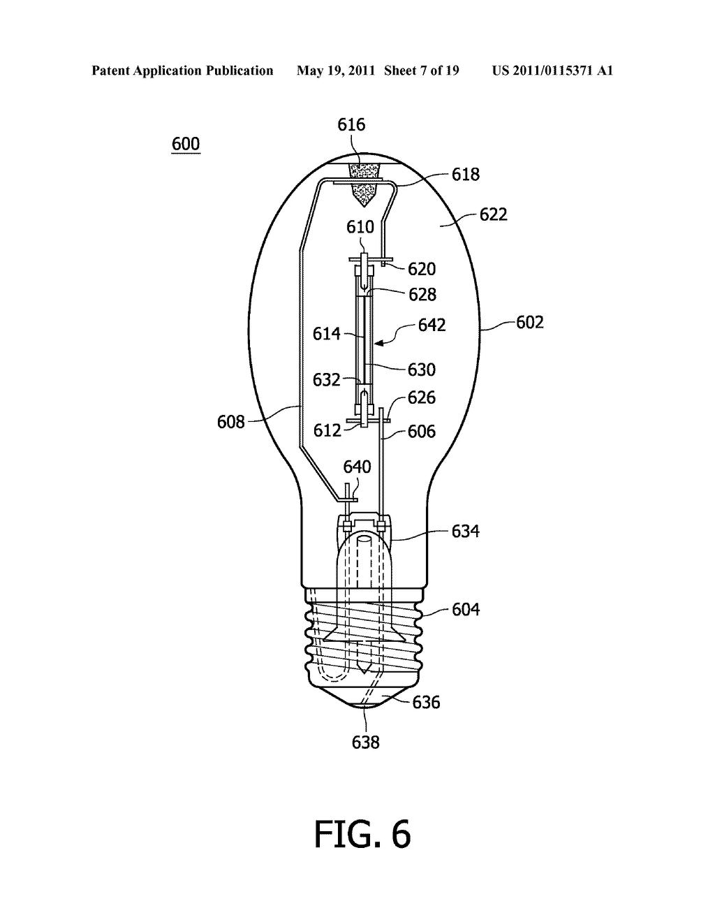 pressure sodium ballast moreover high pressure sodium ballast wiring
