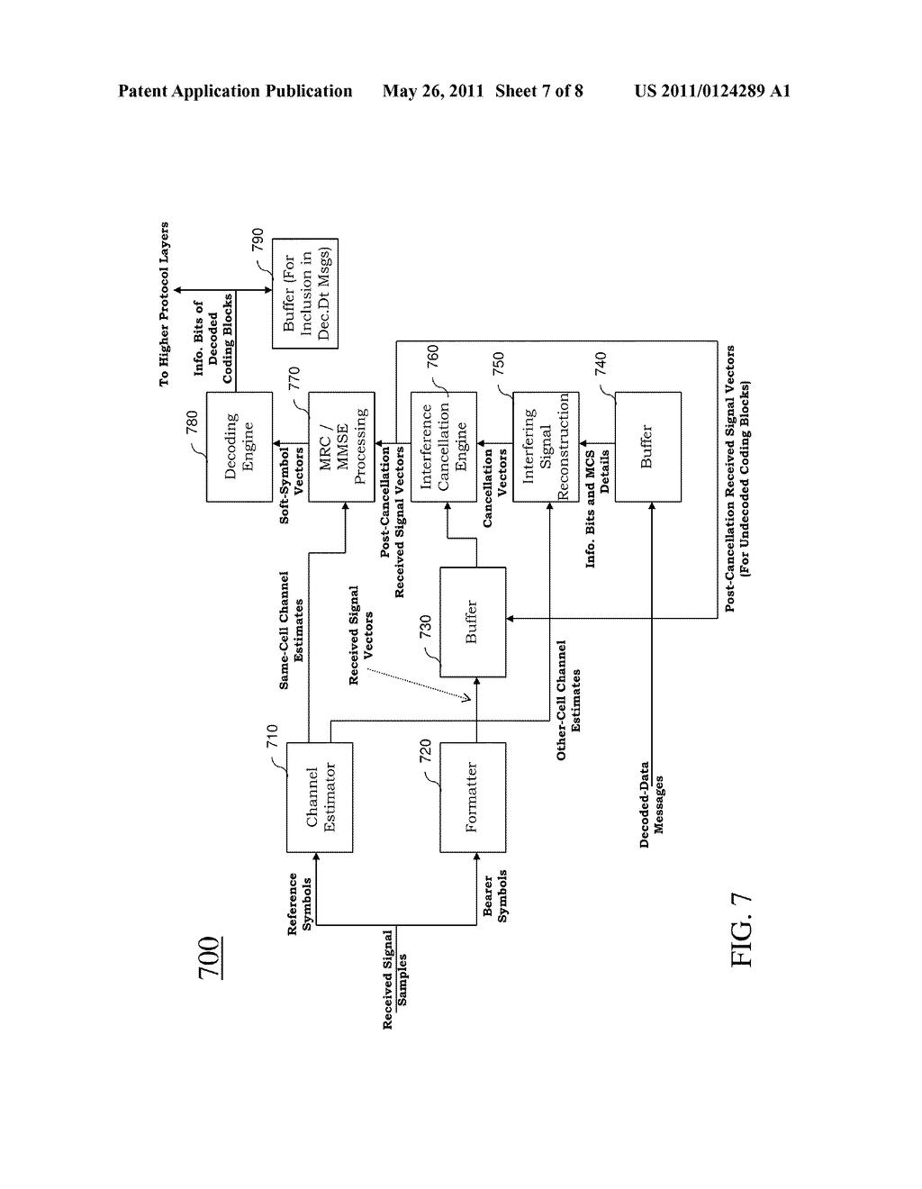 security cam wiring diagram