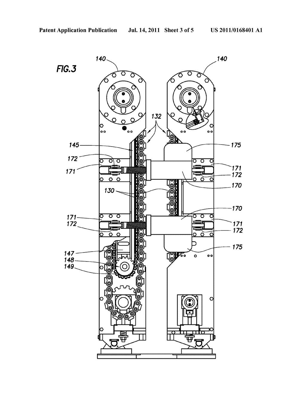 drill schematic diagram wiring diagram schematic