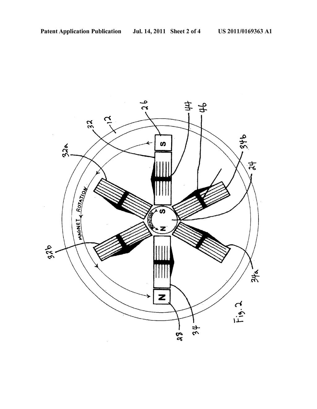 circuit diagram builder