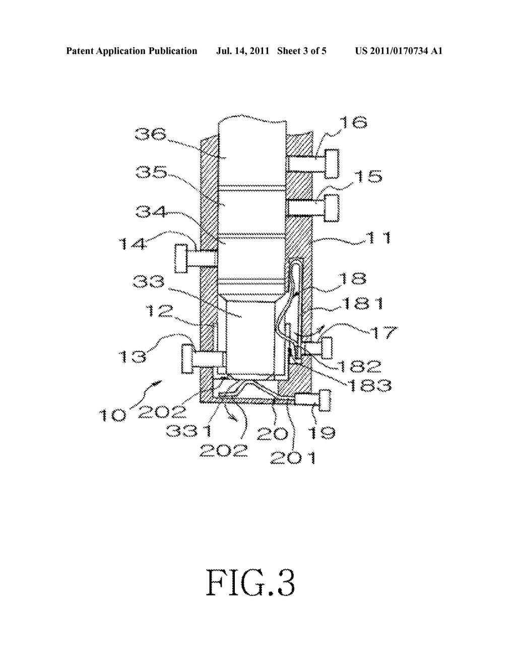 3 5mm jack to speaker wire