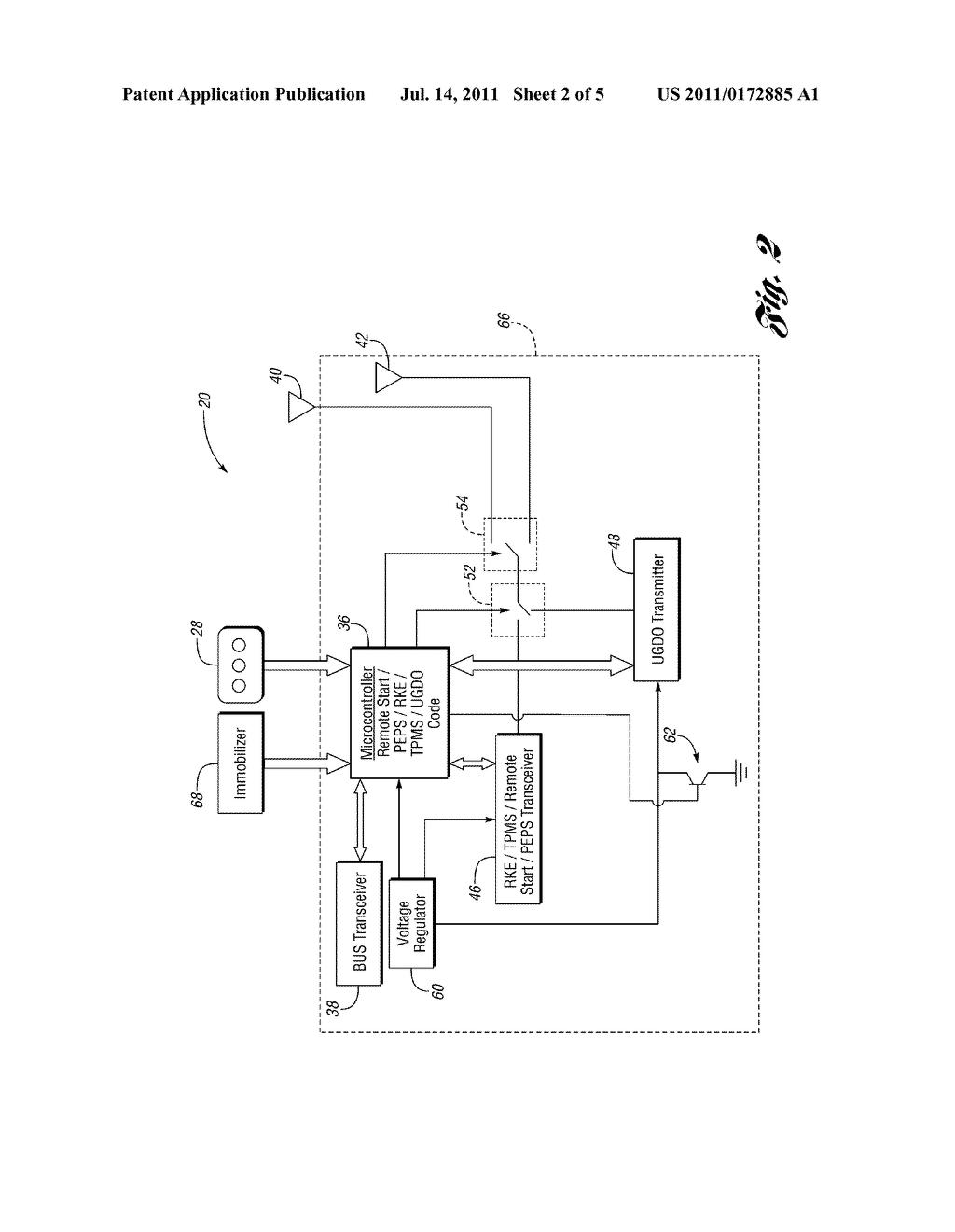 chamberlain remote control wiring diagram