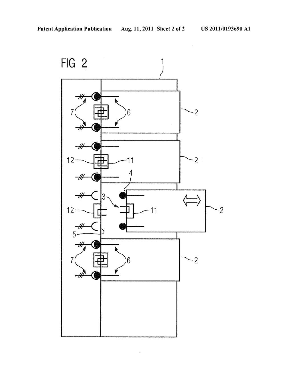 bmw e60 instrument cluster wiring diagram