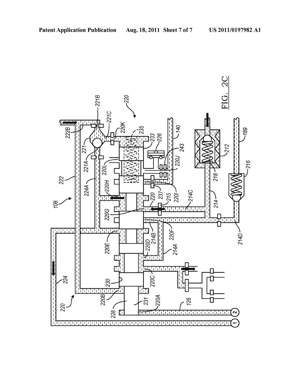 4f27e wiring diagram