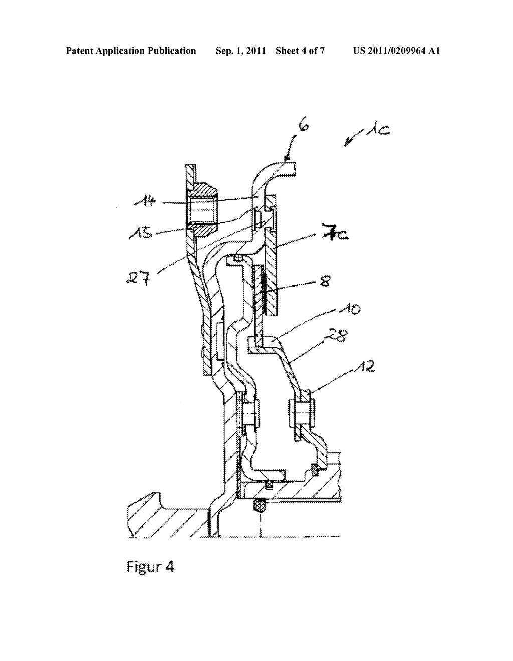 2000 buick century cooling fan wiring diagram