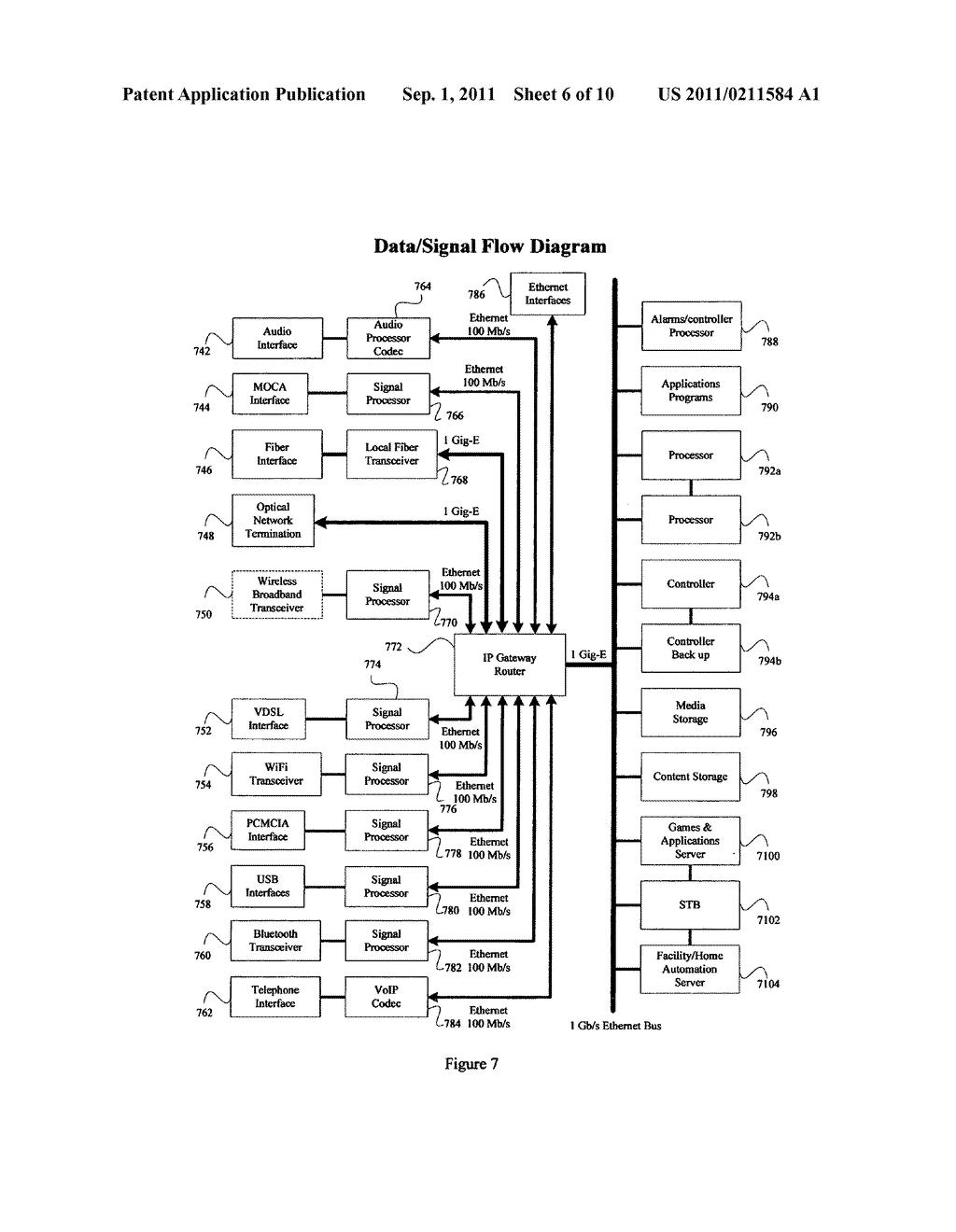 2009 chevrolet cobalt fuse diagram